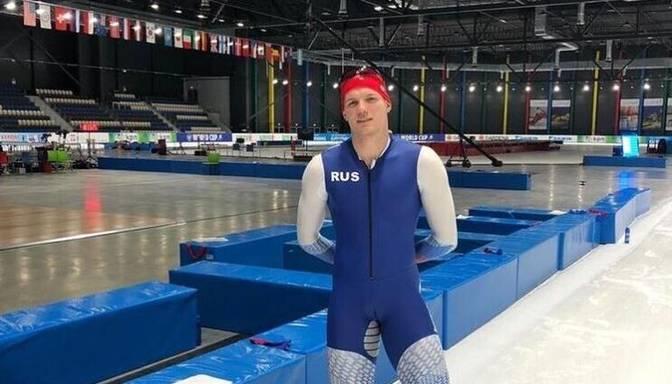 Šausmīgā negadījumā dzīvību zaudējis talantīgs Krievijas ātrslidotājs