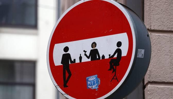 EP prasīs sasniegt ES mērķi līdz 2050.gadam pilnībā novērst nāves uz autoceļiem